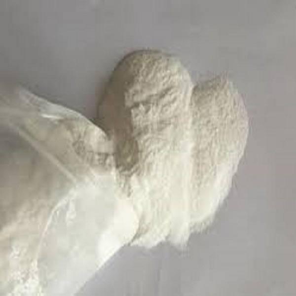 Amphetamine powderj