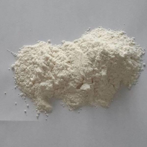 Fentanyl Powder
