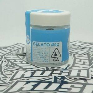 Gelato 768x768 2