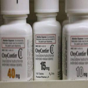 Oxycontin 1