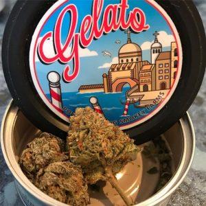 gelato smokeyfamrs 600x600 1