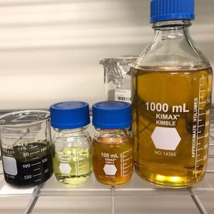 hemp oil 600x600 1